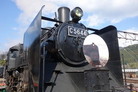 DSC02771