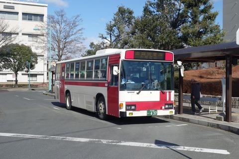 DSC01509