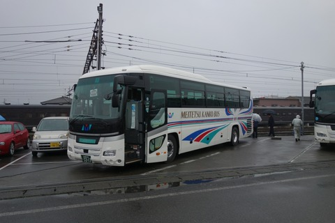 DSC07140
