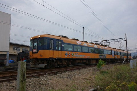 DSC07421