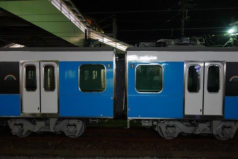 DSC00269