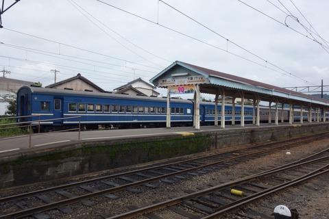 DSC07079