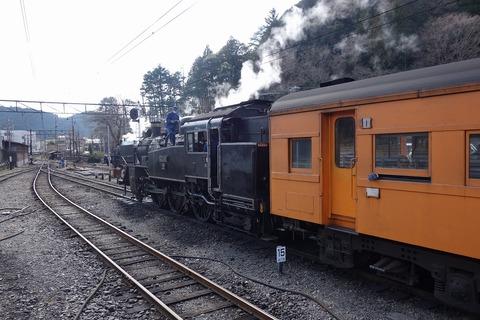 DSC02706