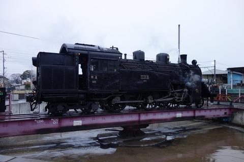 DSC01494