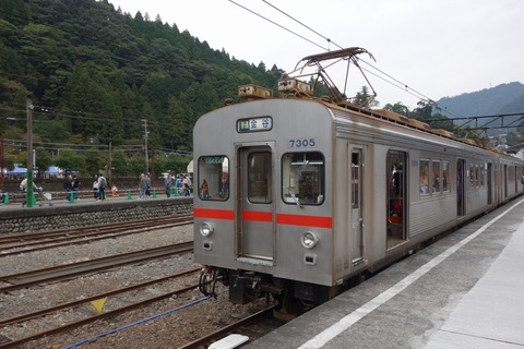 DSC07410