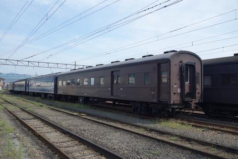 DSC03493