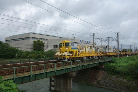 DSC01965