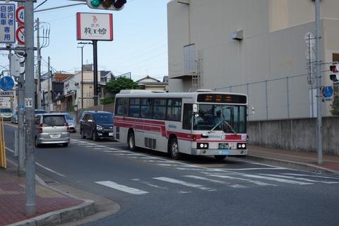 DSC09768