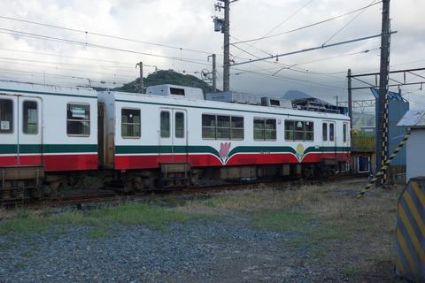 DSC05377