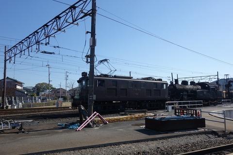 DSC02223