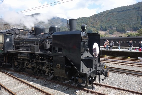 DSC02623