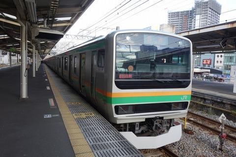 DSC02032