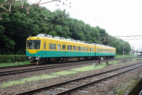 DSC04483