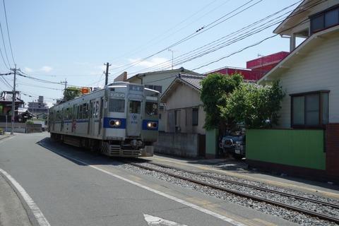 DSC09091