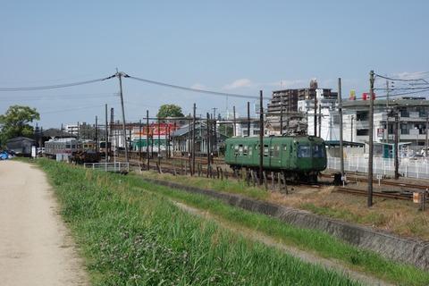 DSC09144