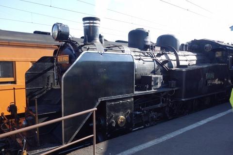 DSC08762