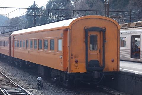 DSC02711