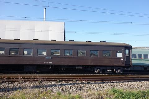 DSC02107