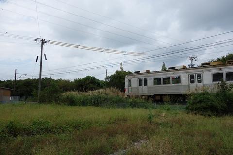 DSC07119