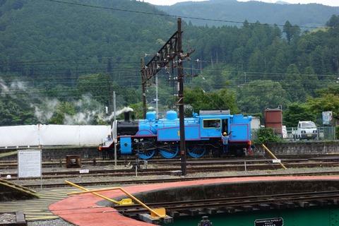DSC00857