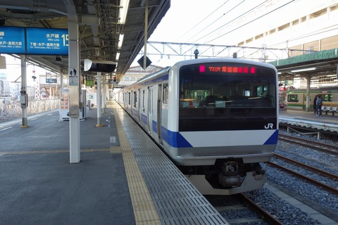 DSC09750