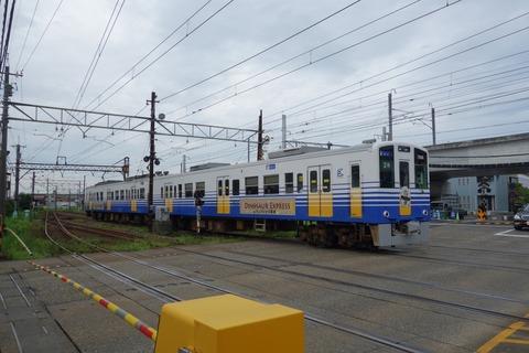 DSC04134