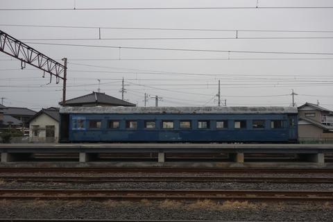 DSC01369