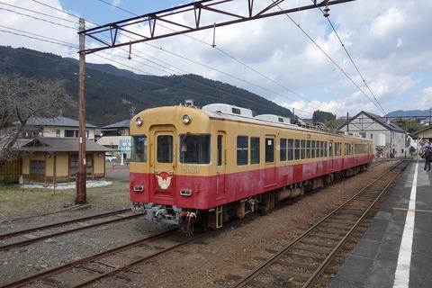 DSC02578