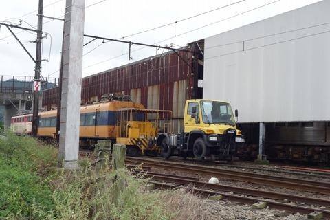 DSC07093