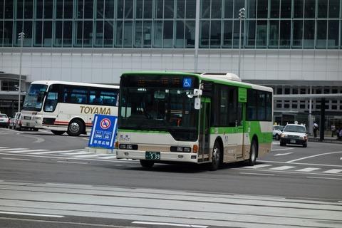 DSC04548