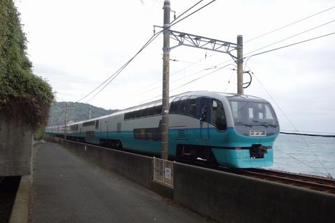 DSC09559