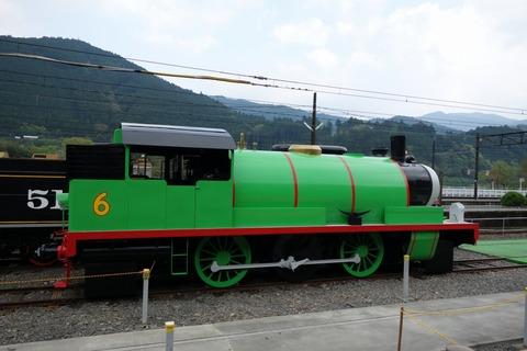DSC08207