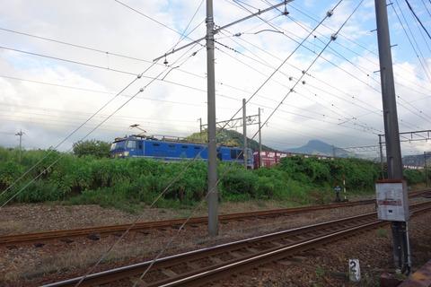 DSC05420