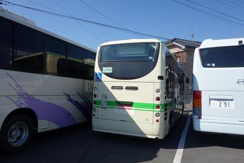DSC02213