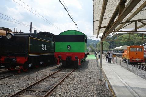 DSC08008