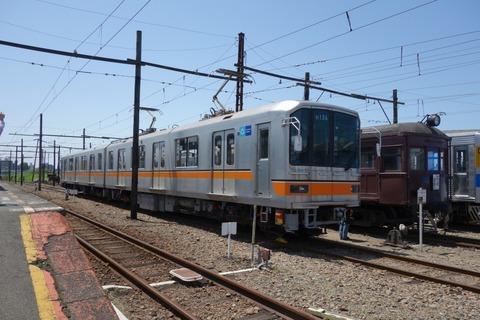 DSC08988