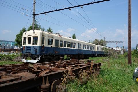DSC07940