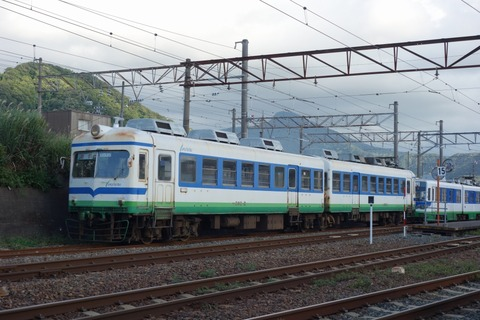 DSC05375