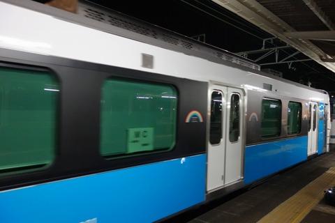 DSC00223