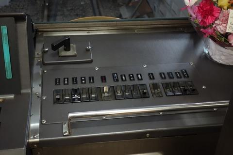 DSC02437