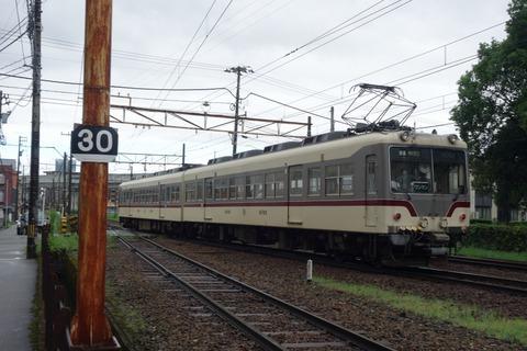 DSC04489