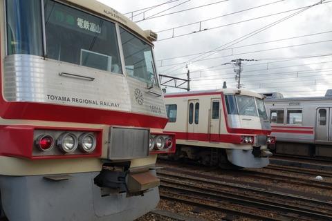 DSC05071