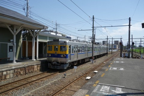 DSC09129