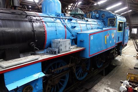 DSC02973