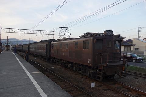 DSC01316