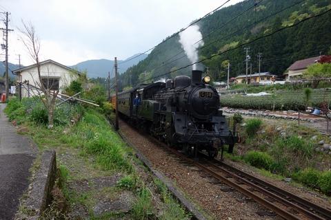 DSC08070