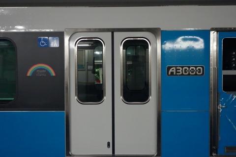 DSC00291