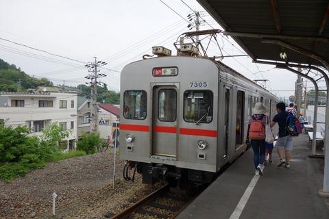 DSC00784