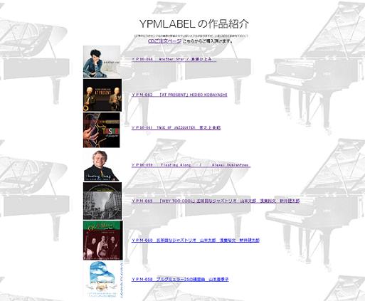 Screenshot_2020-04-13 Screenshot
