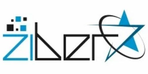 z1ber